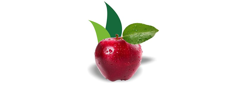 appleBig