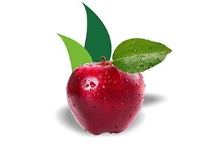 appleSmall