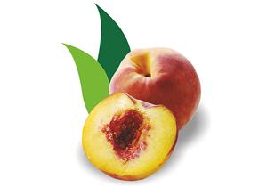 peachSmall