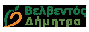 dimitra_logo