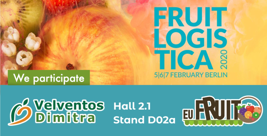 EU_Fruit-logo_Fruit-logistic3